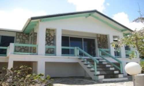 oceanvillage1