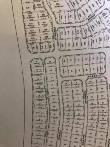 Commercial Lot  9, Phase III, Section Two